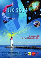 AfficheJJC2014_4.png